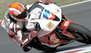 gabor_talmacsi_prorace_honda_2012_world_supersport