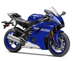 2017-yamaha-yzf-r6-first-look-fast-facts-2