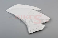 aprilia-rsv4-2015--3.-side-fairing-left-(4)