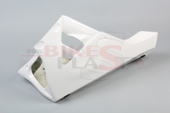 aprilia-rsv4-2015--4.-lower-part-(1)