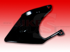 ducati-848-1098-1198_rear-fender_carbon_logo