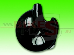 zx-10r-04-05--clutch-cover-logo