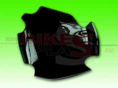 zx-10r-04-05--pickup-cover-logo