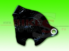 zx-10r-2011_water-pump-cover-logo