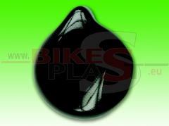 zx-6r-03-04_alternator-cover-logo