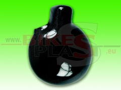 zx-6r-03-04_clutch-cover-logo