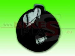 zx-6r-05-06_alternator-cover-logo