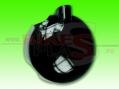 zx-6r-05-06_clutch-cover-logo